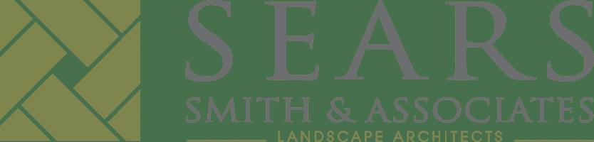 Sears Smith & Associates